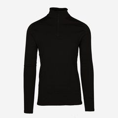 Gore Thermo Turtleneck base layer shirt 2019