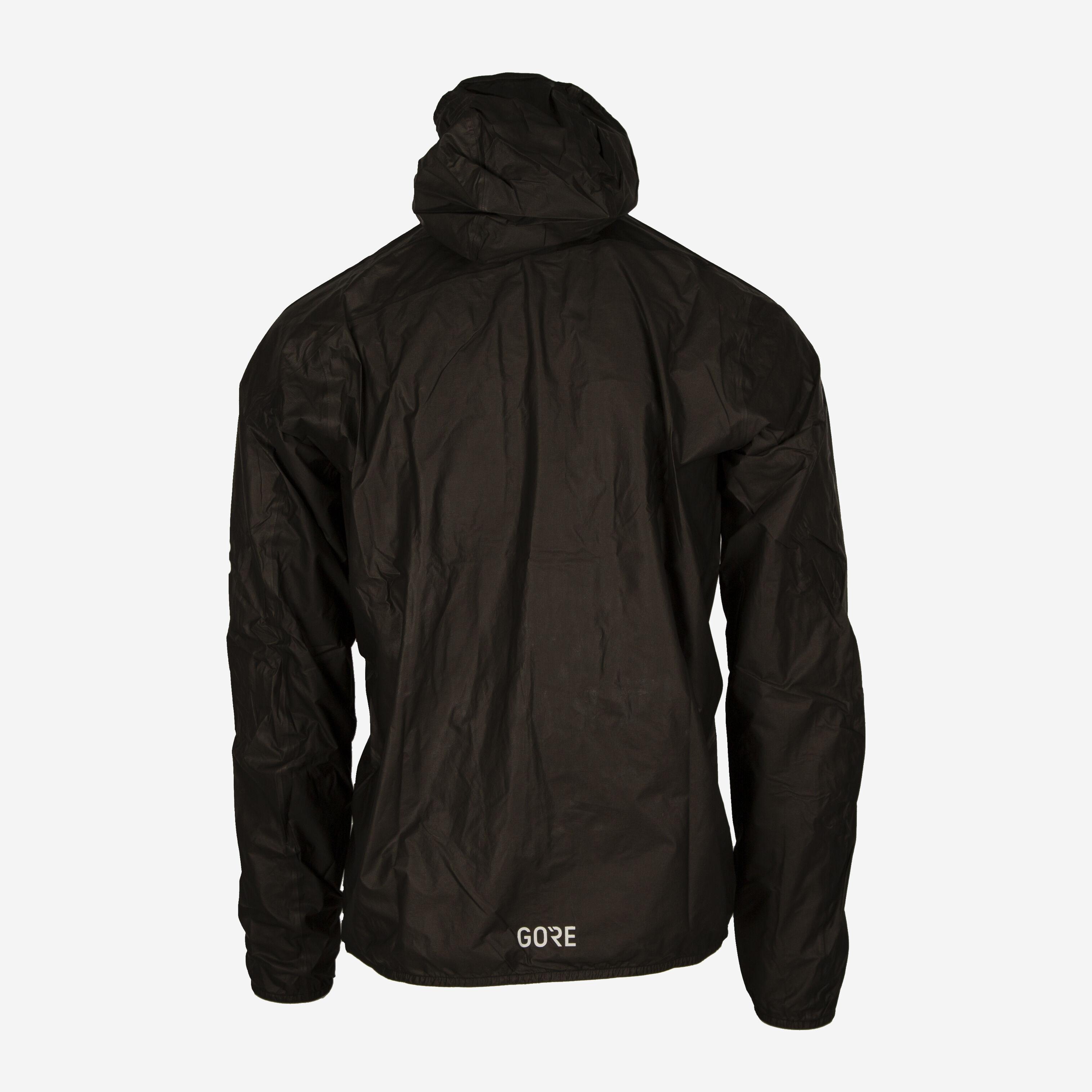 38c63603106c2 Gore R7 Shakedry Running hooded jacket 2019 RUNKD online running store