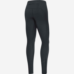 Gore R3 Thermo woman tights