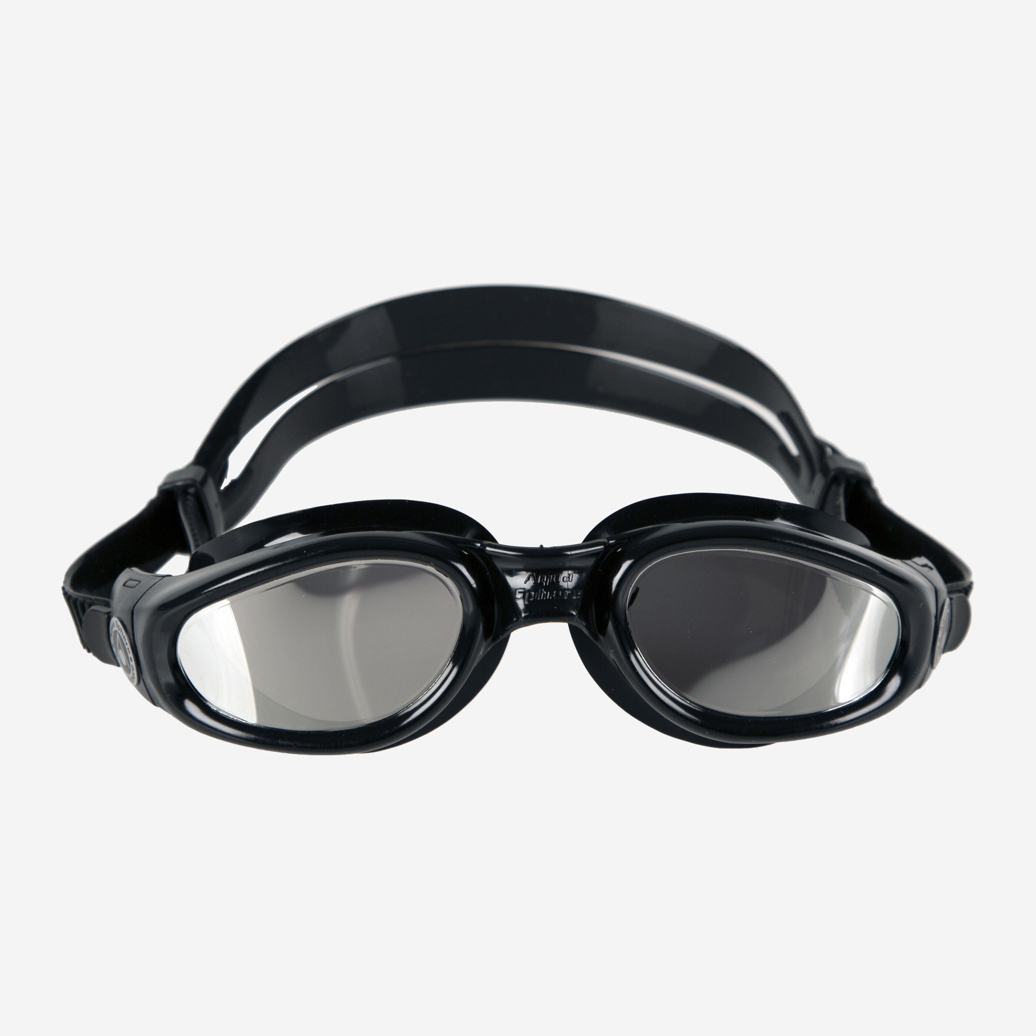 uk store good selling well known Aqua Sphere Kaiman mirror goggles 2019