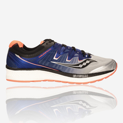 Saucony Triumph Iso 4 shoes 2019