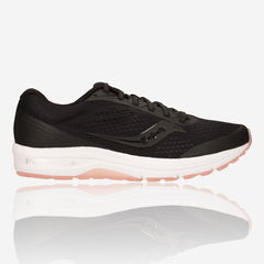 Saucony Clarion W shoes 2019