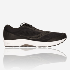 Saucony Clarion shoes 2019