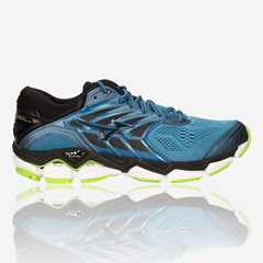 Mizuno Wave Horizon 2 shoes 2019