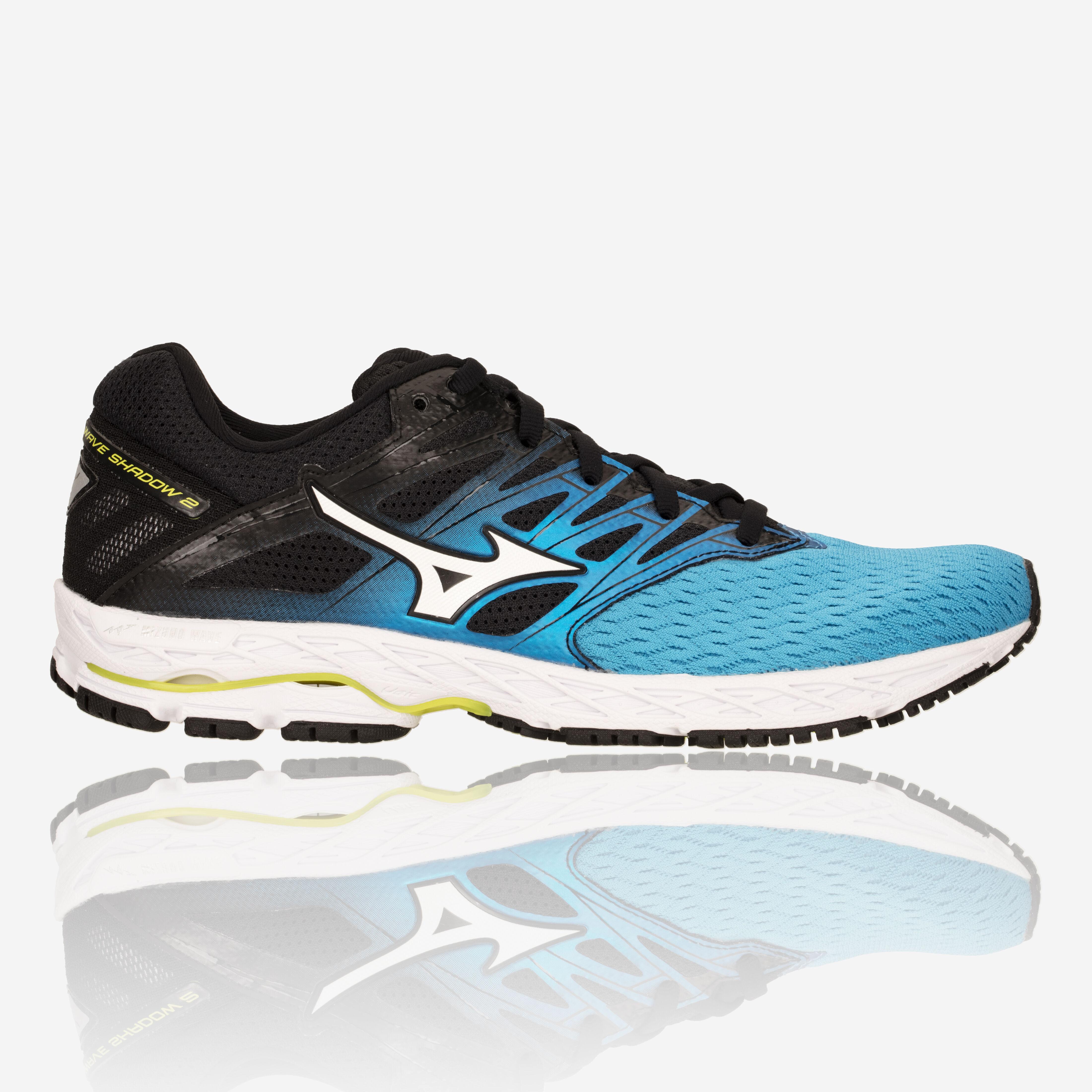 76f1d614d404 Mizuno Wave Shadow 2 shoes 2019 RUNKD online running store