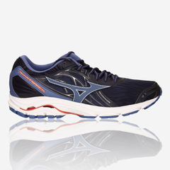 Mizuno Wave Inspire 14 shoes 2019