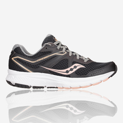 Saucony Cohesion 11 W shoes