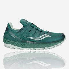 Saucony Xodus ISO 3 W shoes