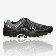 Saucony Excursion TR12 W shoes