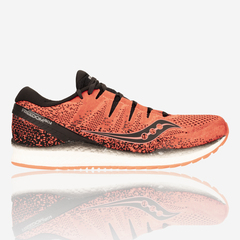 Saucony Freedom ISO 2 shoes