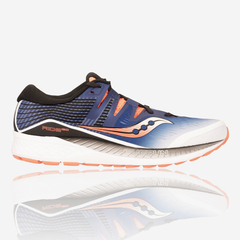 Saucony Ride Iso shoes 2019