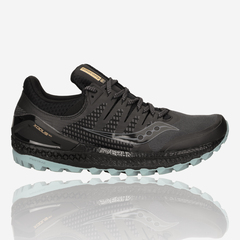 Saucony Xodus Iso 3 shoes 2019