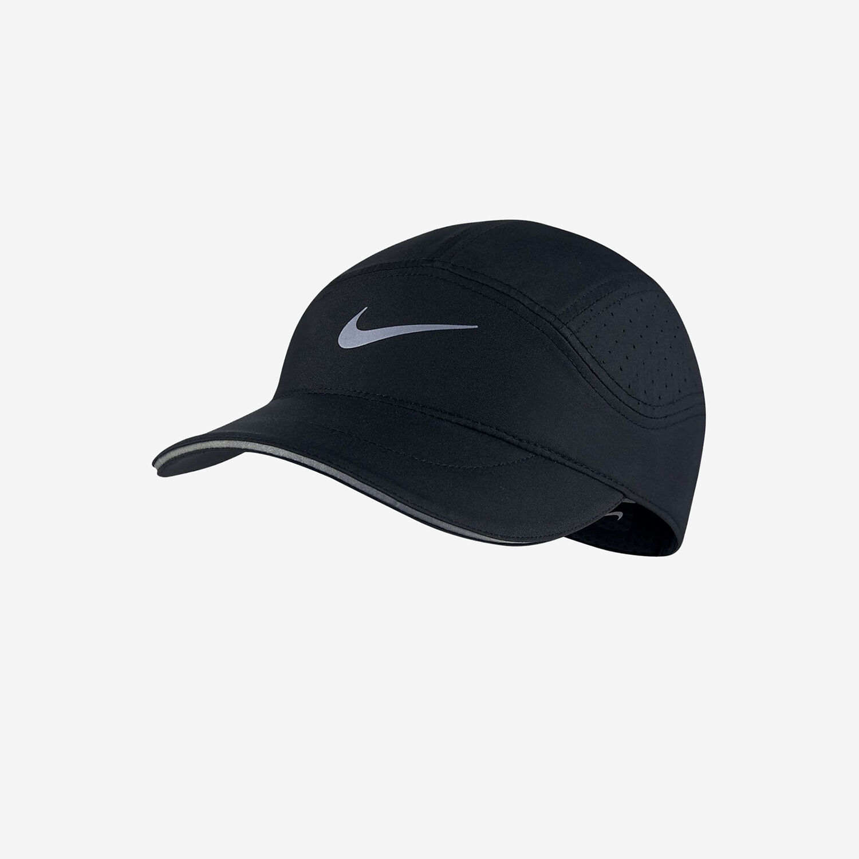 2c319c0a1 Running Nike Aerobill Tw Elite cap 2019