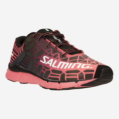 Salming Speed 6 woman