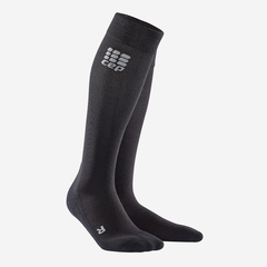 CEP Compression Recovery socks