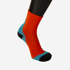 621f9916ddb82 Cep Short socks 2019