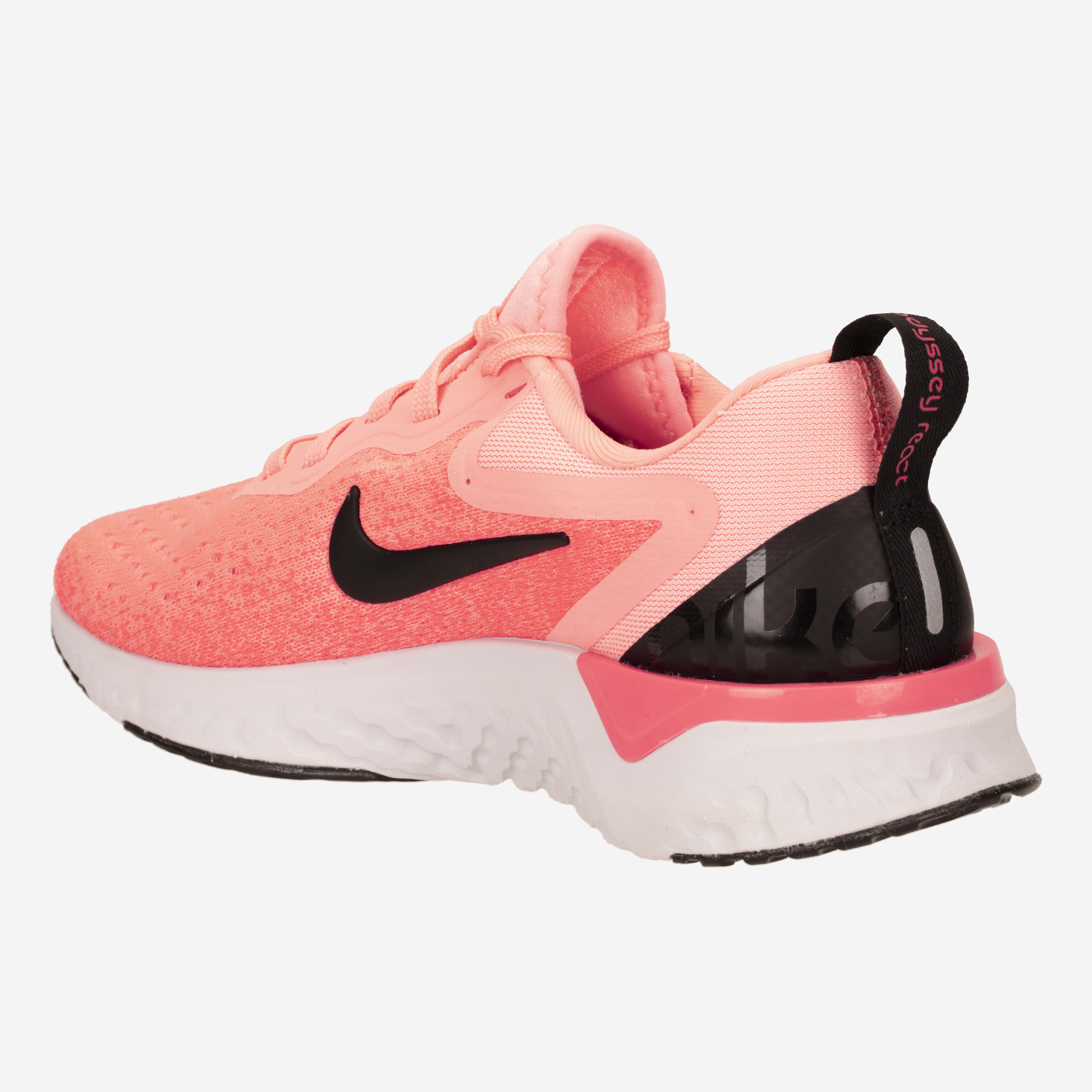 Nike Odyssey React woman RUNKD online running store  exQ7rS