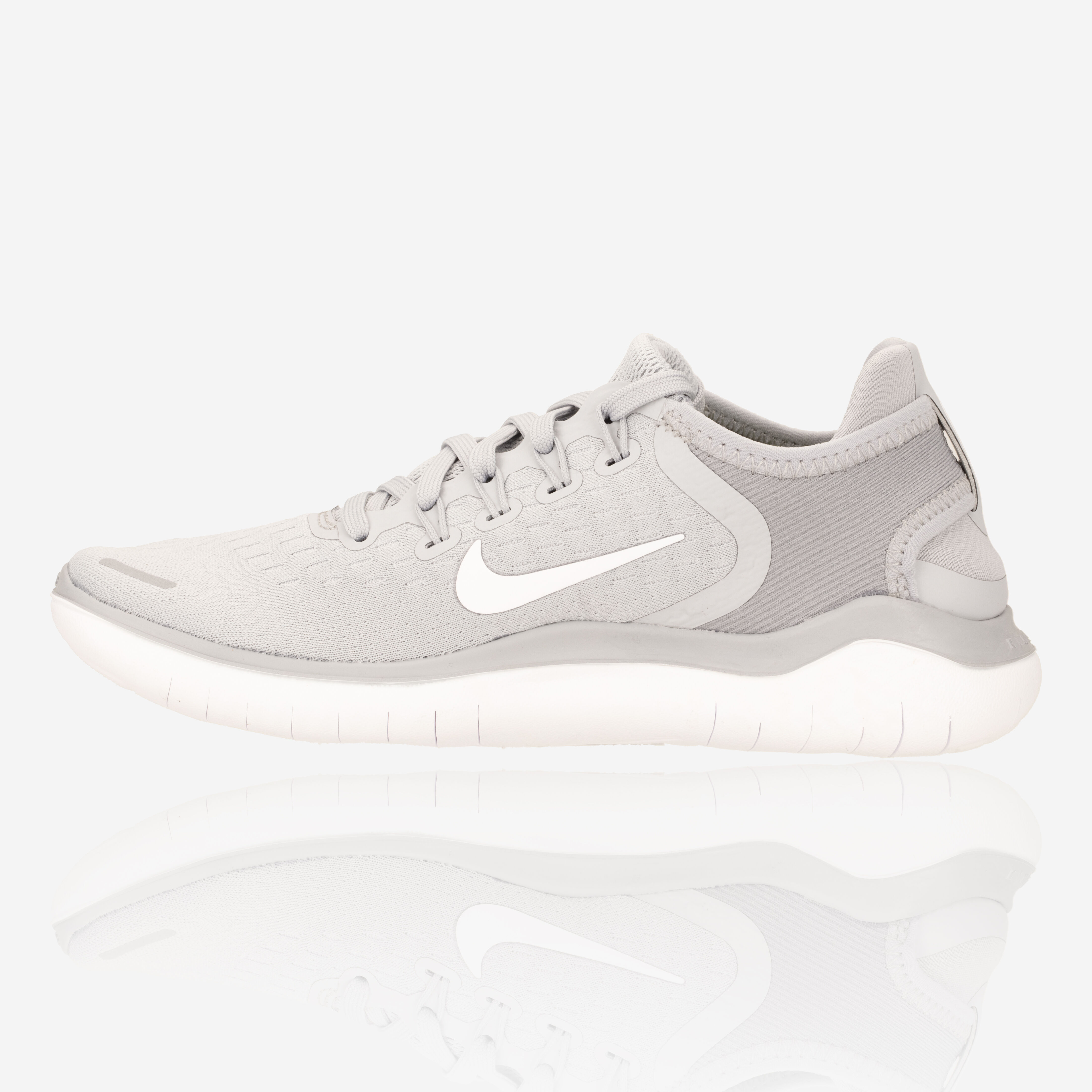 2ae300ba4dded Nike Free RN W shoes 2019 RUNKD online running store