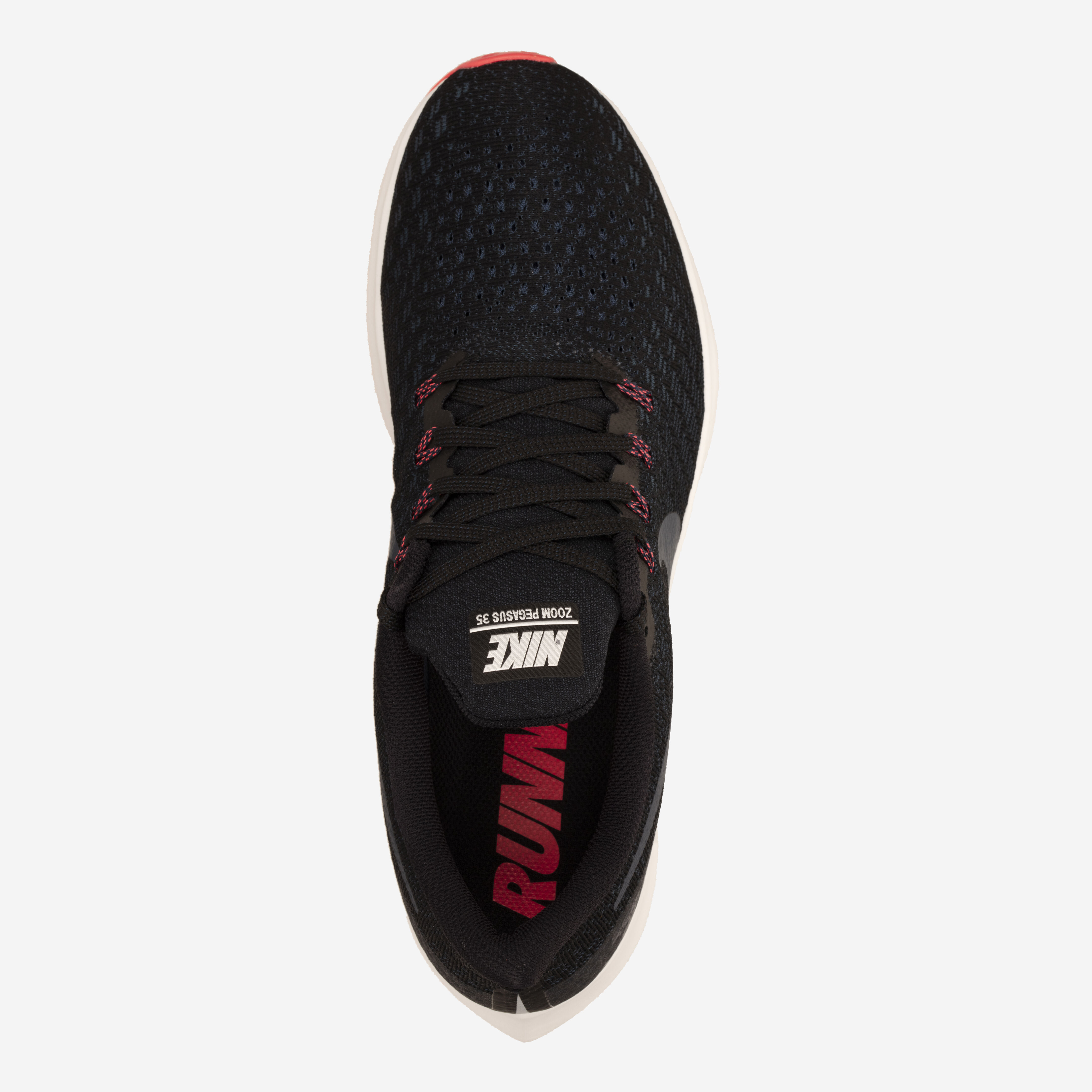 ed1fb5a6285a Nike Air Zoom Pegasus 35 in 2019 Products t Nike air