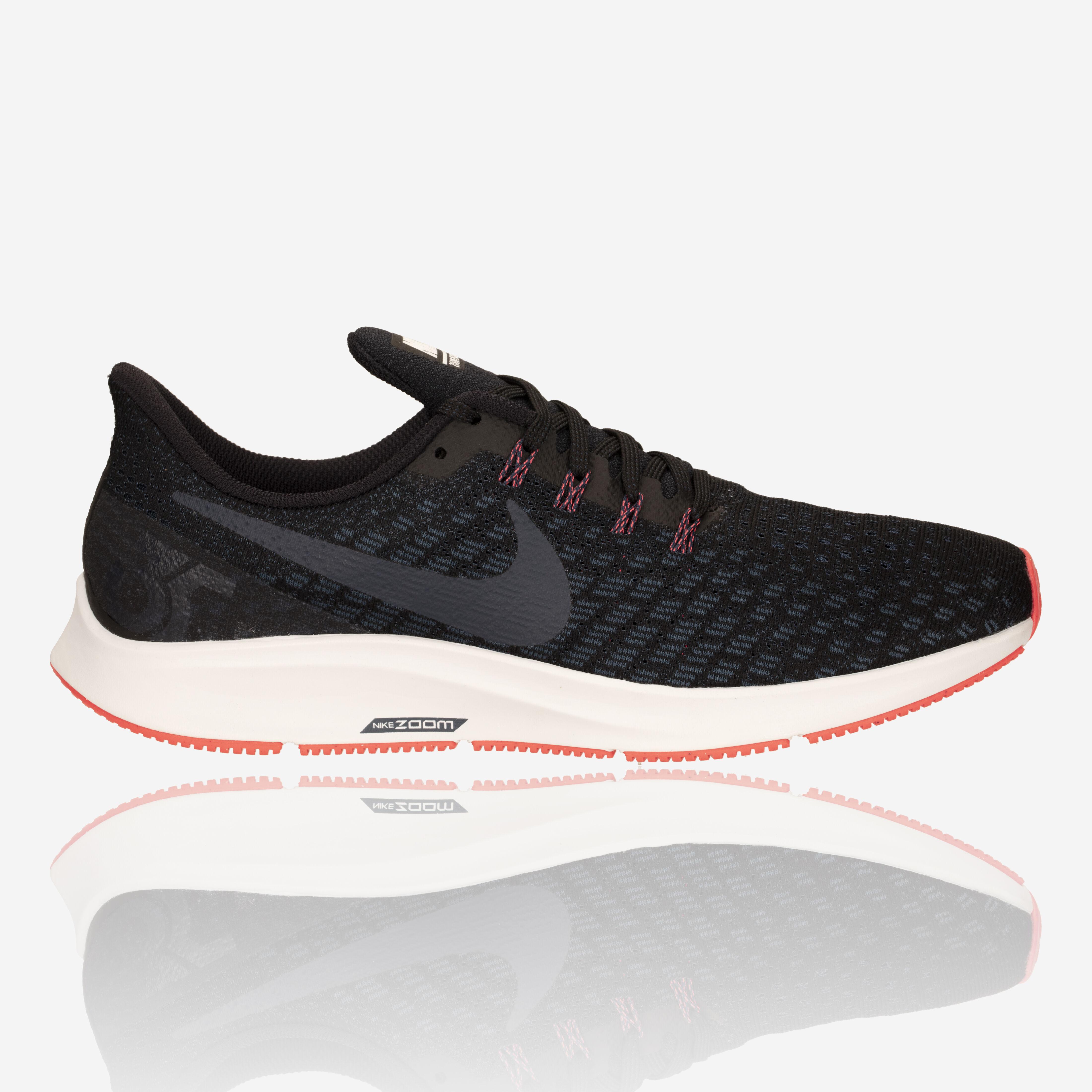 38cc786d0ffa Nike Air Zoom Pegasus 35 shoes 2019 RUNKD online running store