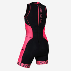 Salming Triathlon woman body