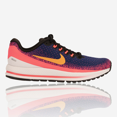 Nike Air Zoom Vomero 13 shoes 2019