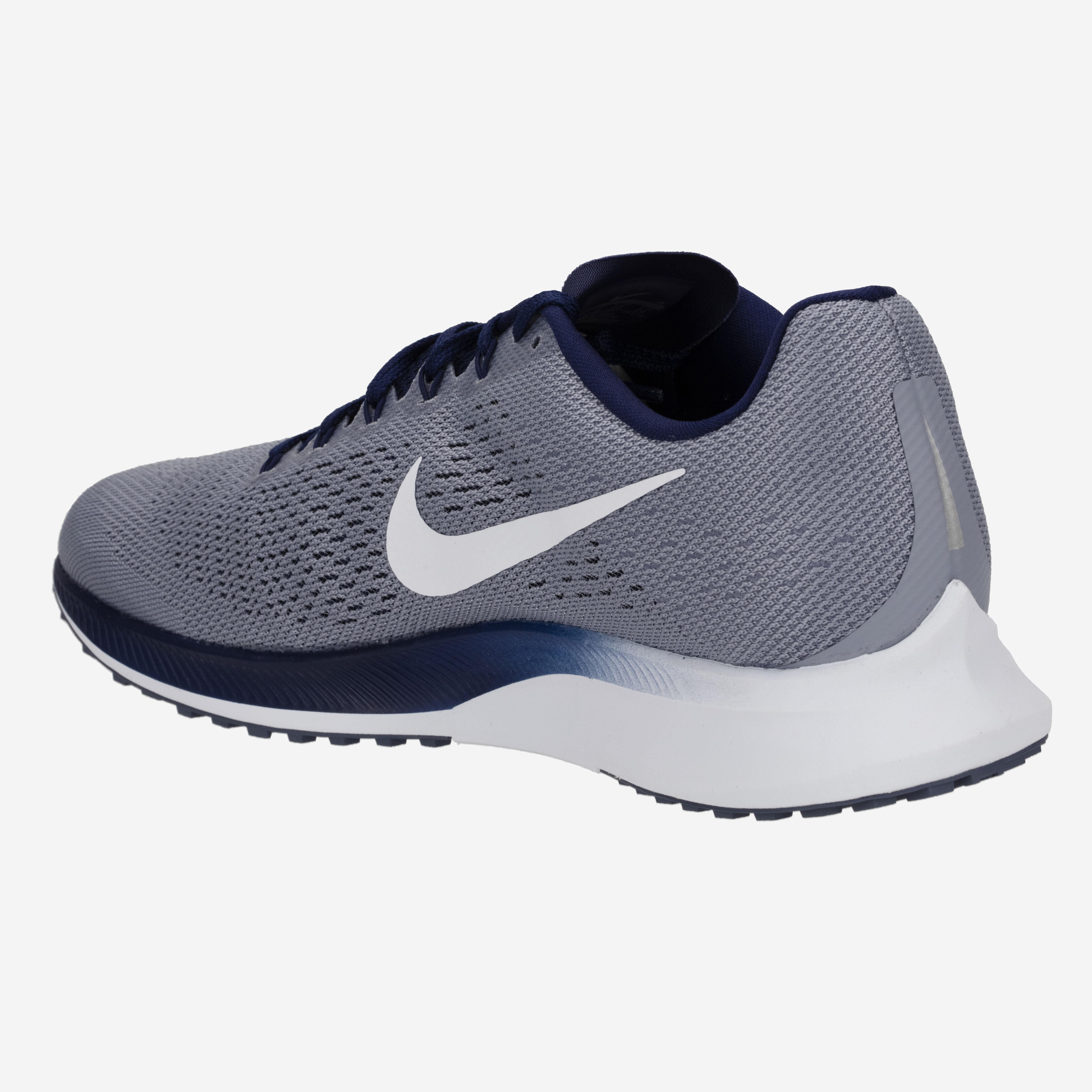best website b2392 7aa94 Nike Air Zoom Elite 10 shoes 2019