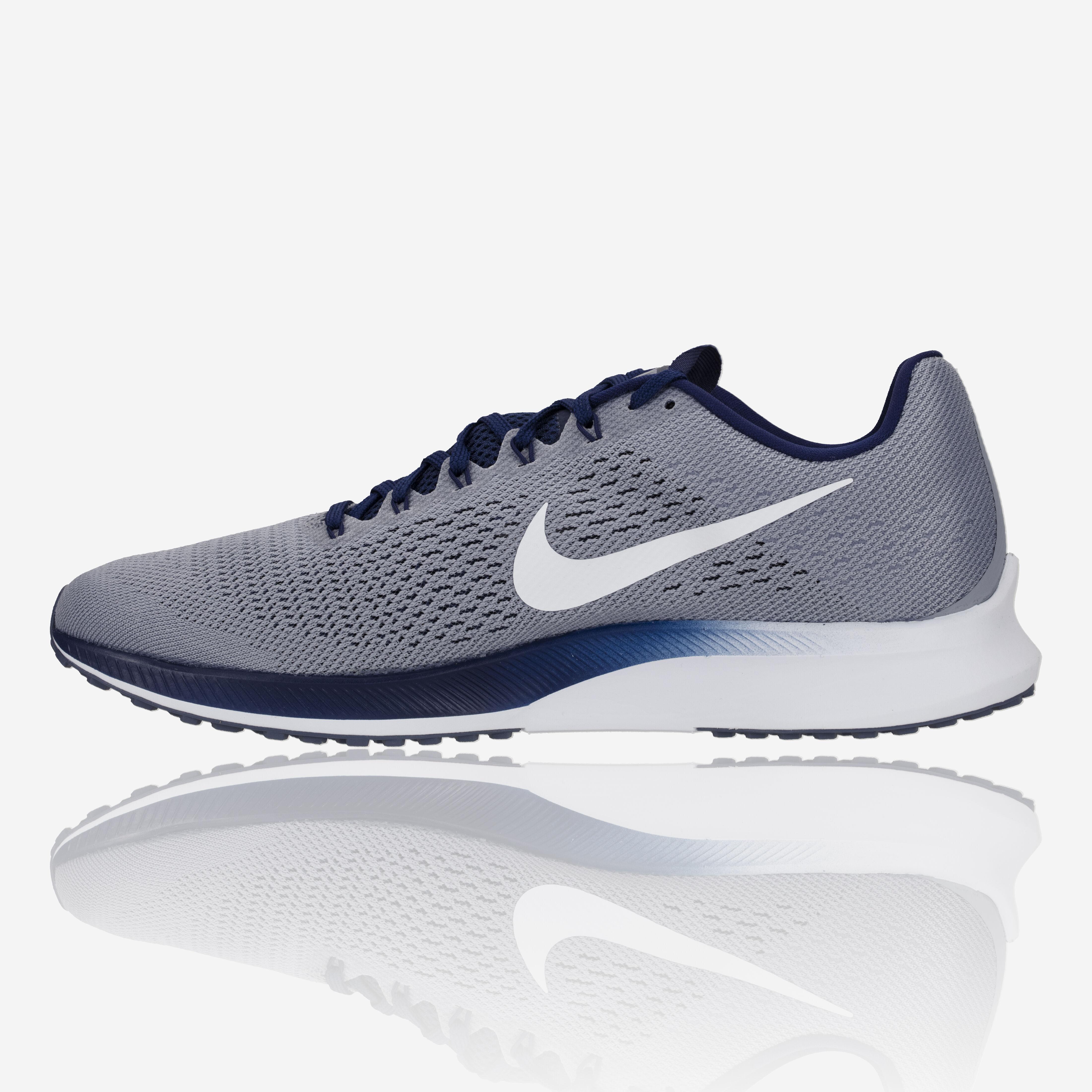 best website cbcf7 d87df Nike Air Zoom Elite 10 shoes 2019