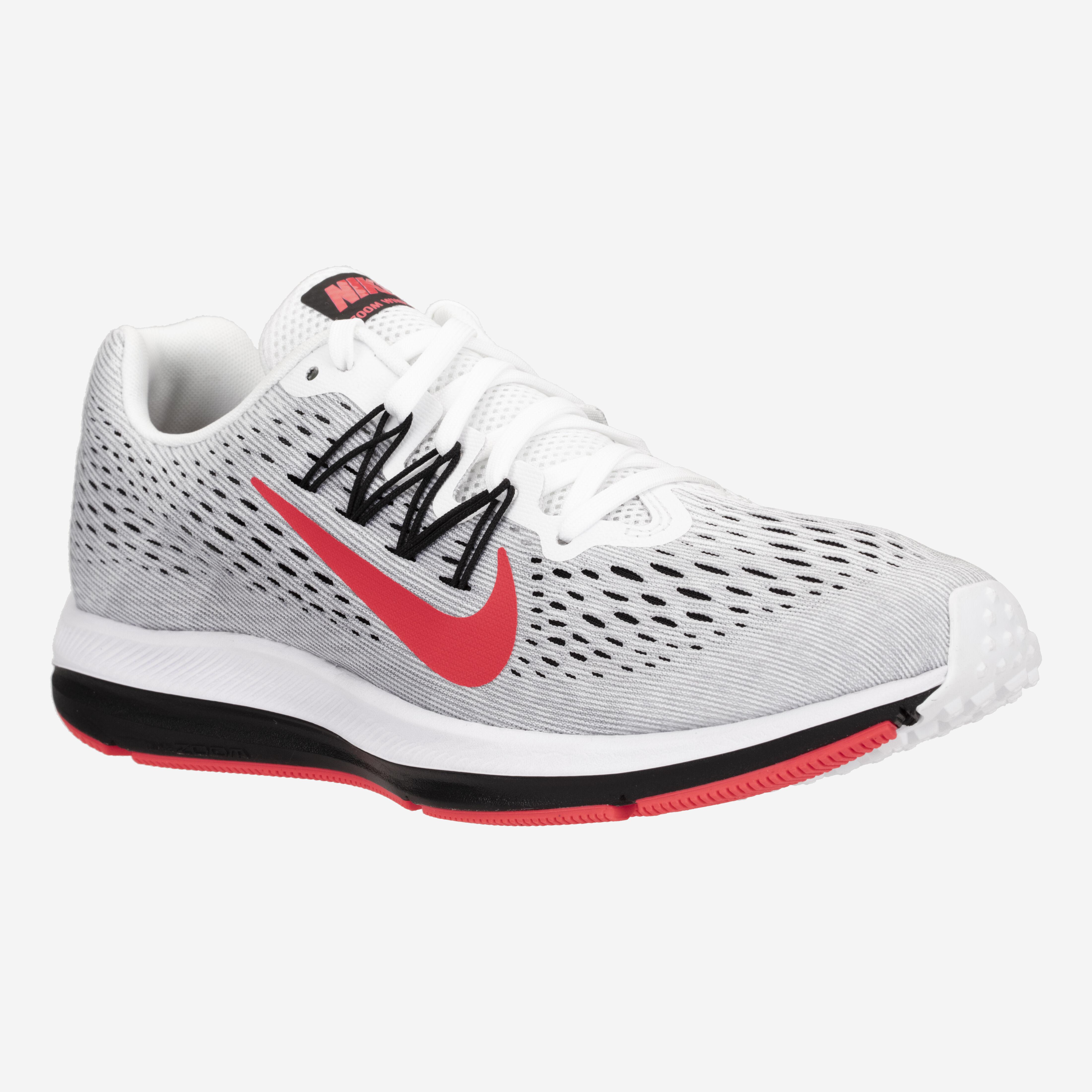 timeless design d93a0 d45e8 Nike Zoom Winflo 5