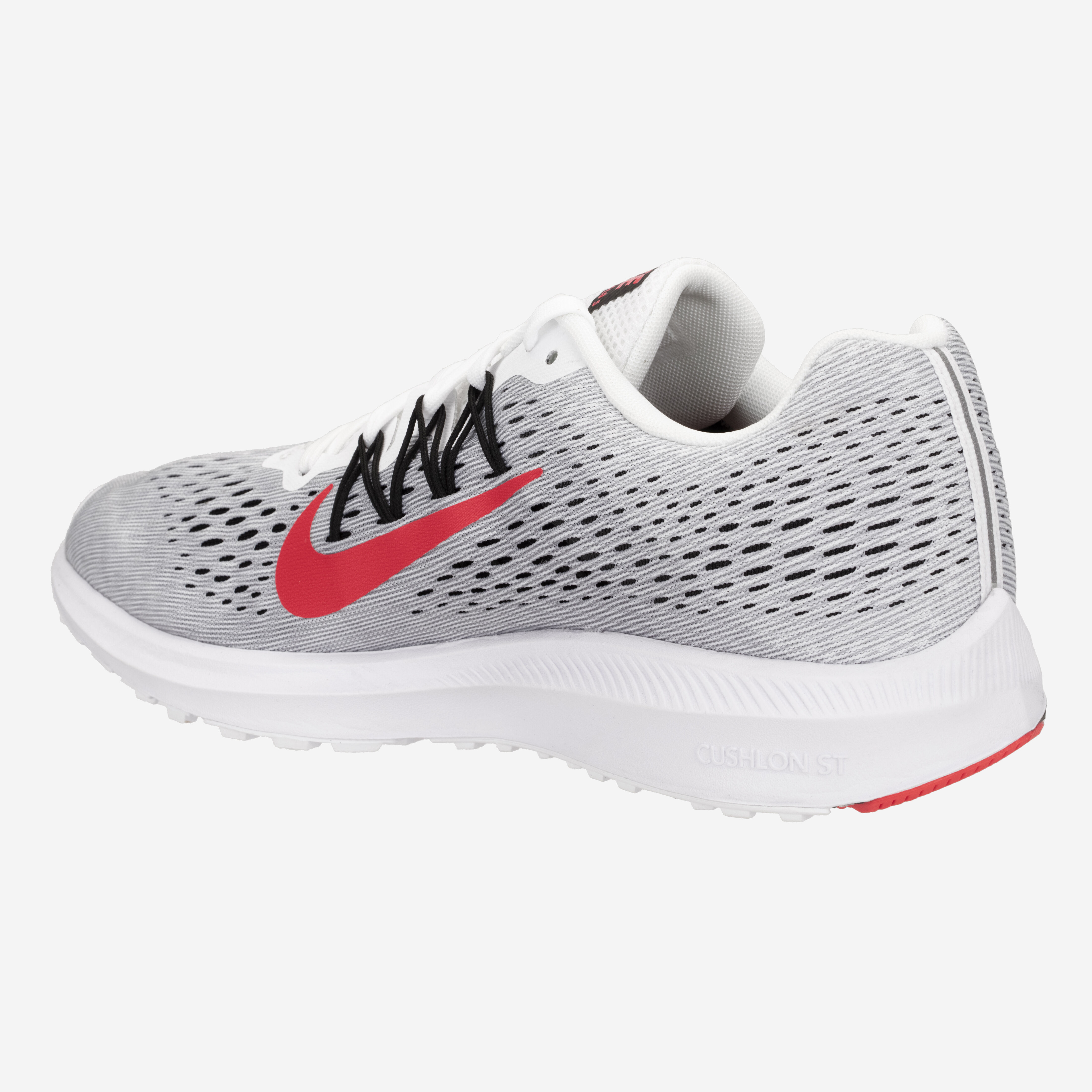 timeless design 6a382 a9d61 Nike Zoom Winflo 5