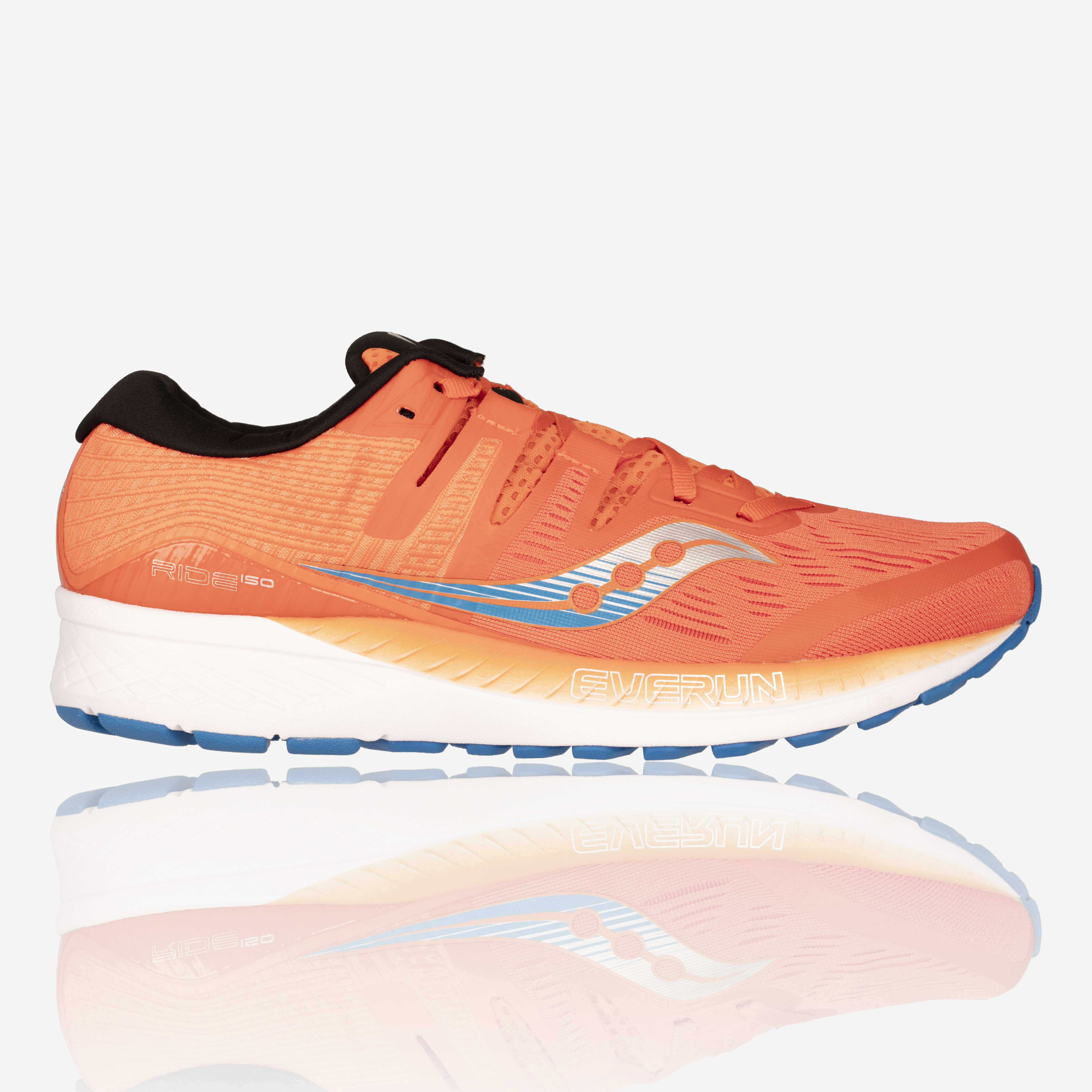 saucony guide iso 2 opiniones chile