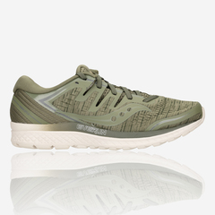 Saucony Guide Iso 2 shoes 2019
