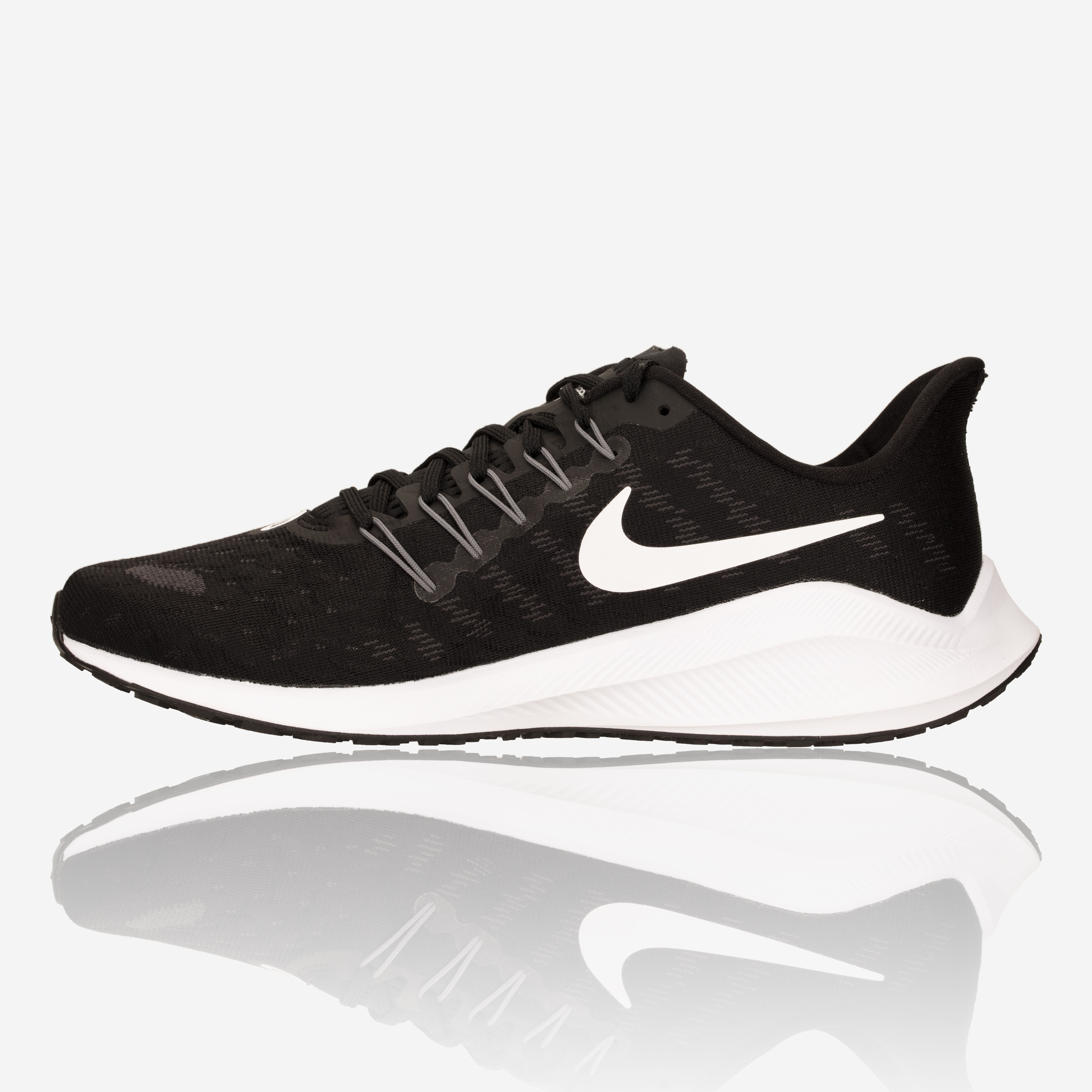 f6855a82e9ae Nike Air Zoom Vomero 14 shoes 2019 RUNKD online running store