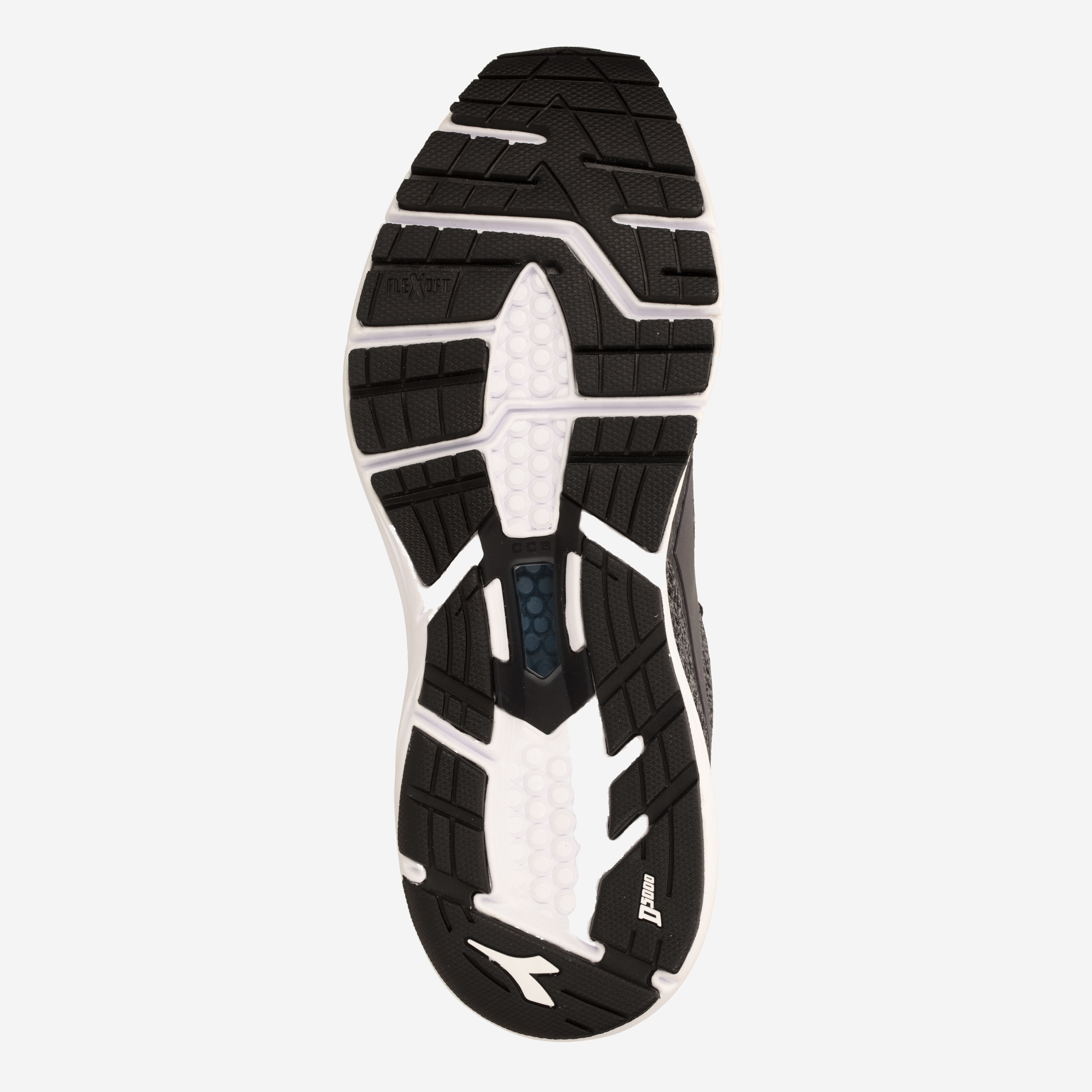 Diadora Mythos Blushield Hip 4 W shoes 2019