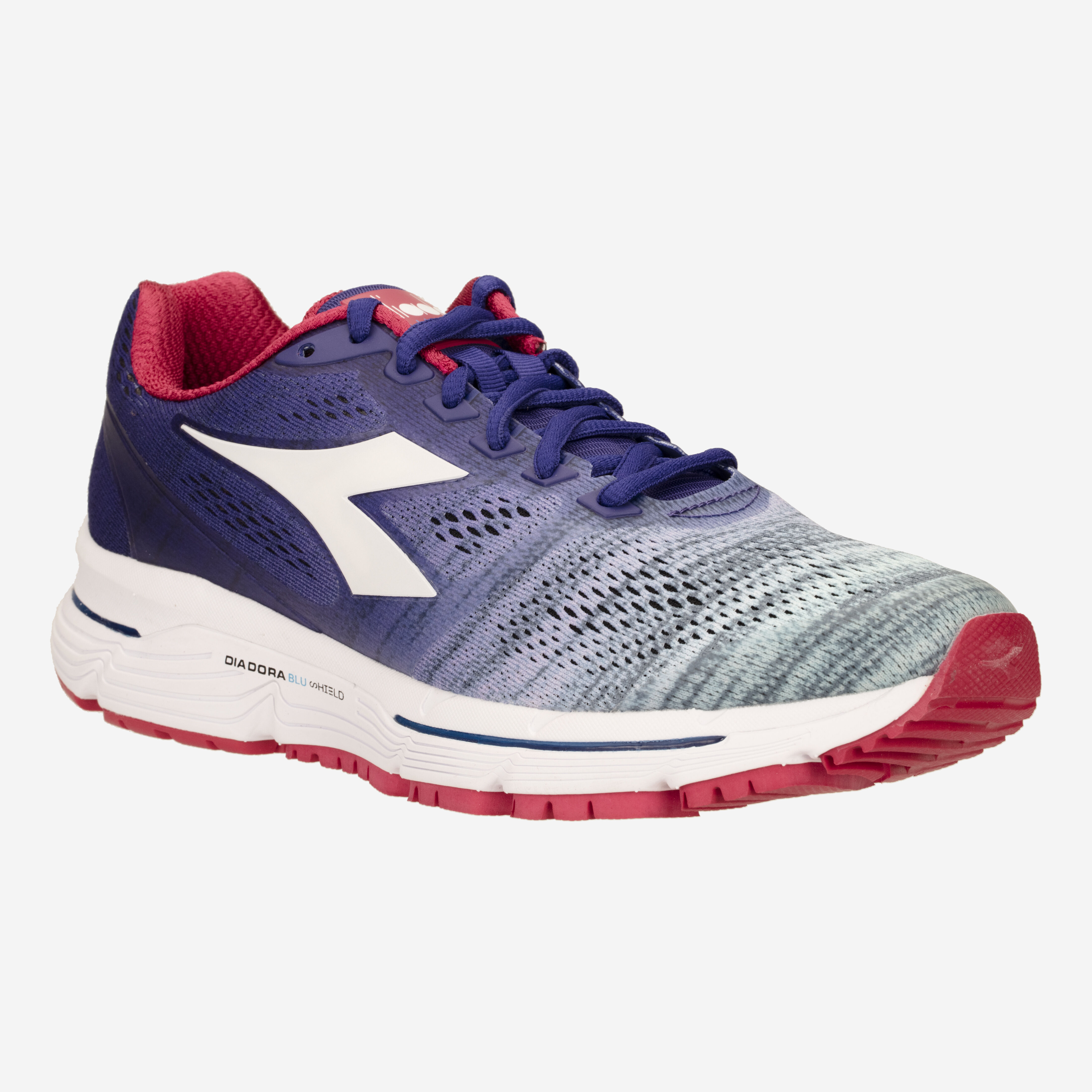 Diadora Womens Athletic Shoes