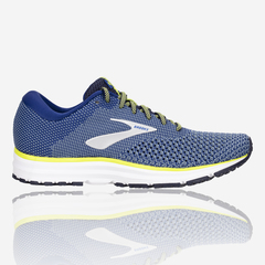Brooks Revel 2 shoes 2019