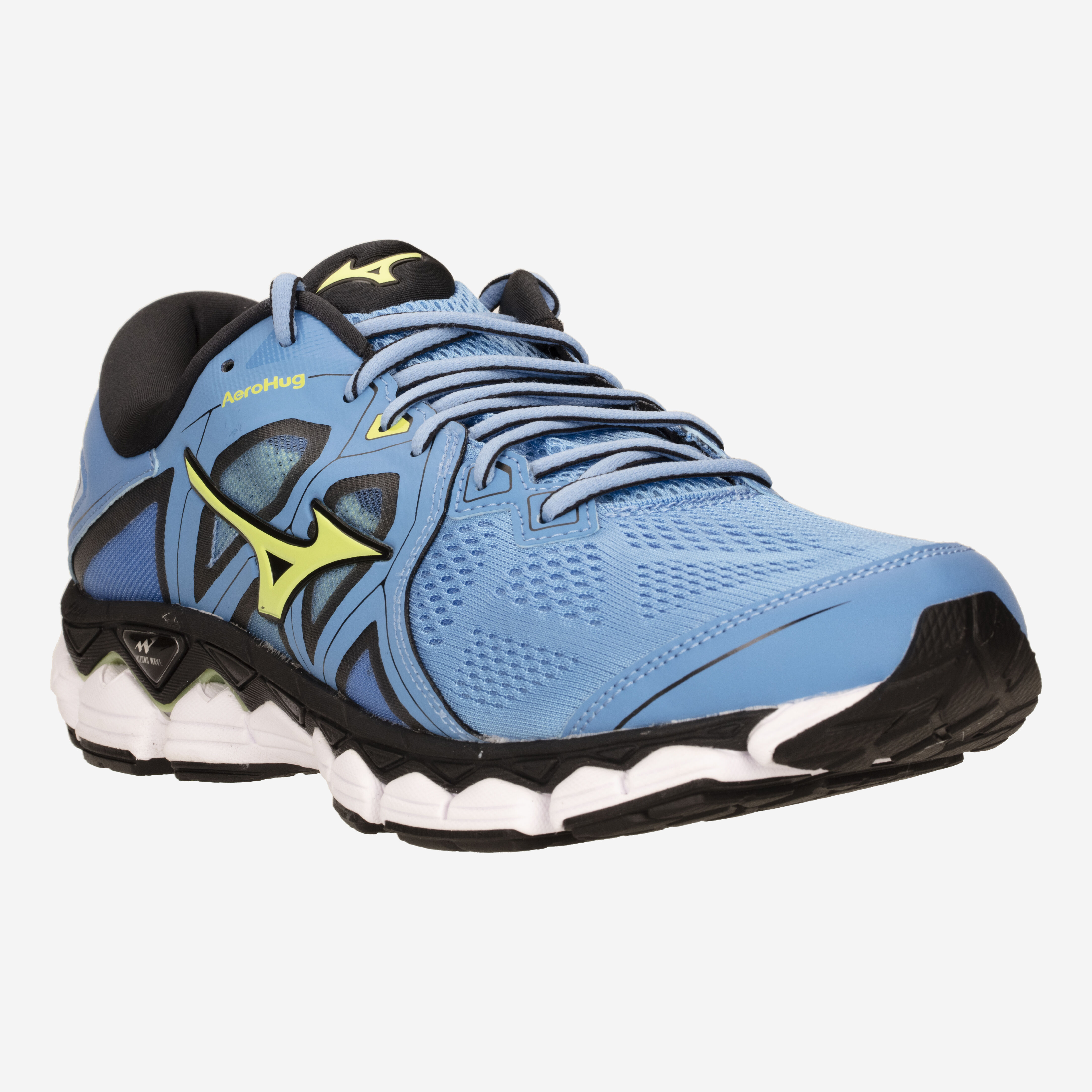 mizuno wave sky 2 best price thailand