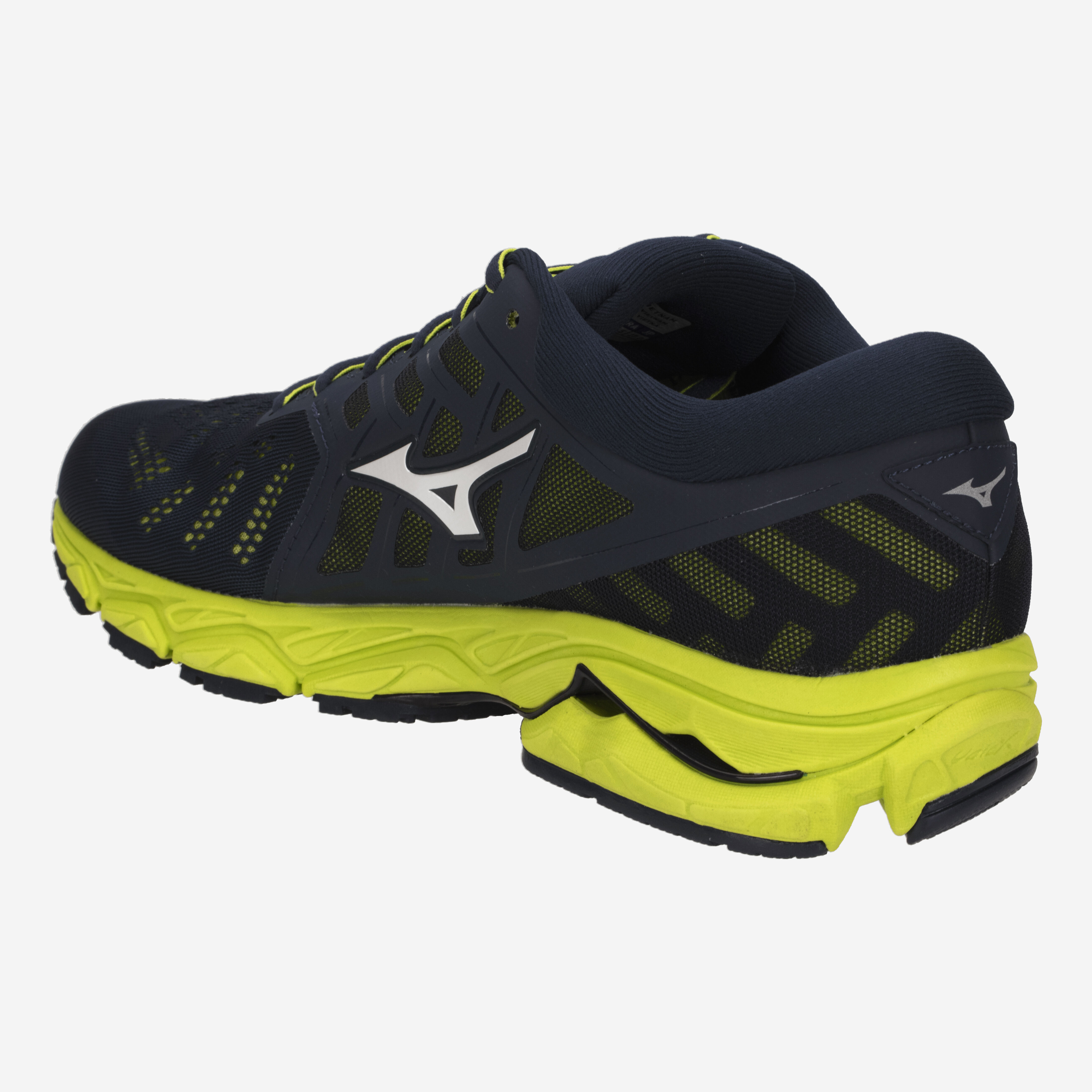 mizuno mens running shoes size 11 youtube pip codes