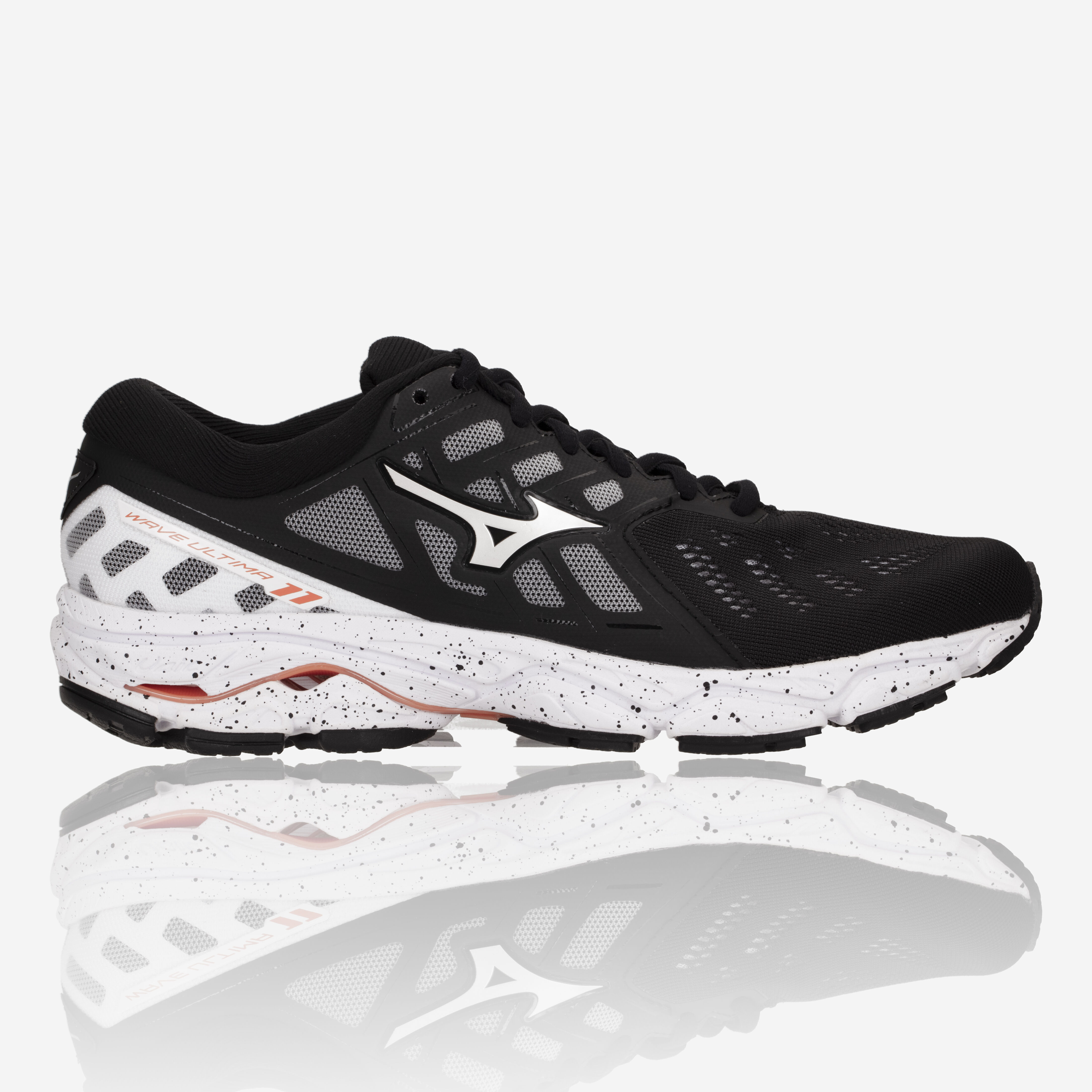 mizuno shoes size 39 for ladies free hand