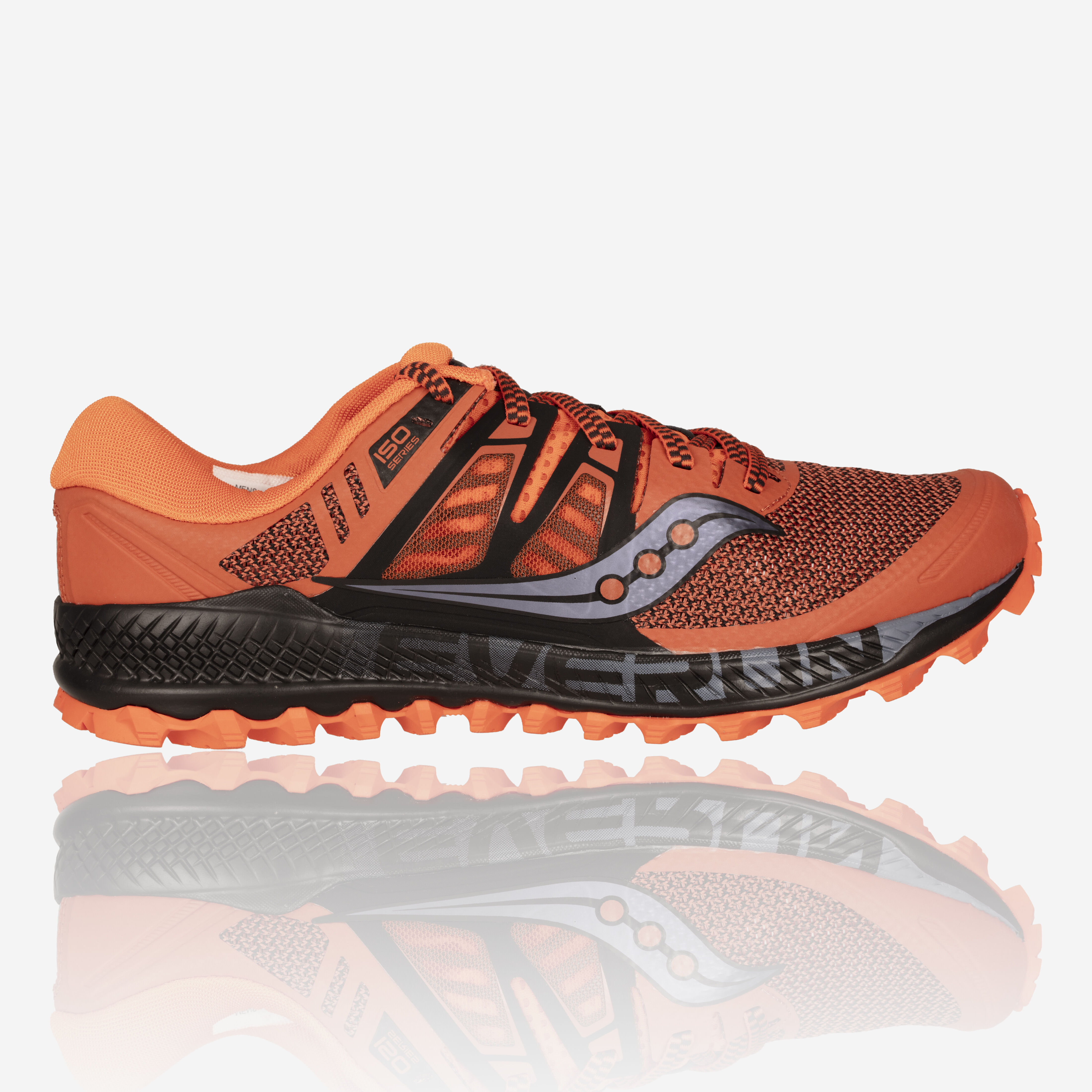 saucony india website