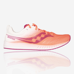 Saucony Fastwitch 9 women shoes 2019