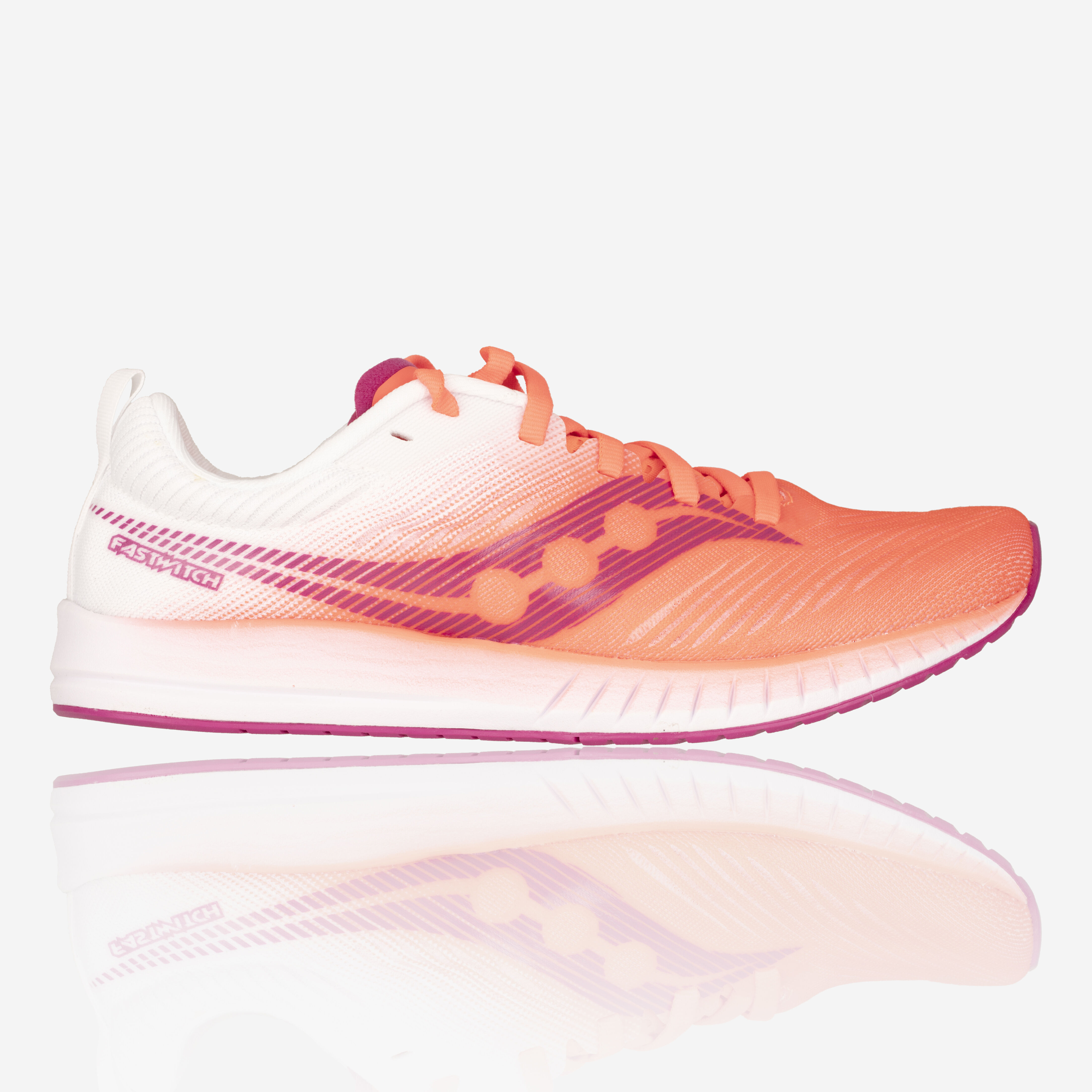 Shoes Saucony 9 Women Fastwitch 2019 0wPkO8n