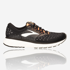 Brooks Glycerin 16 shoes