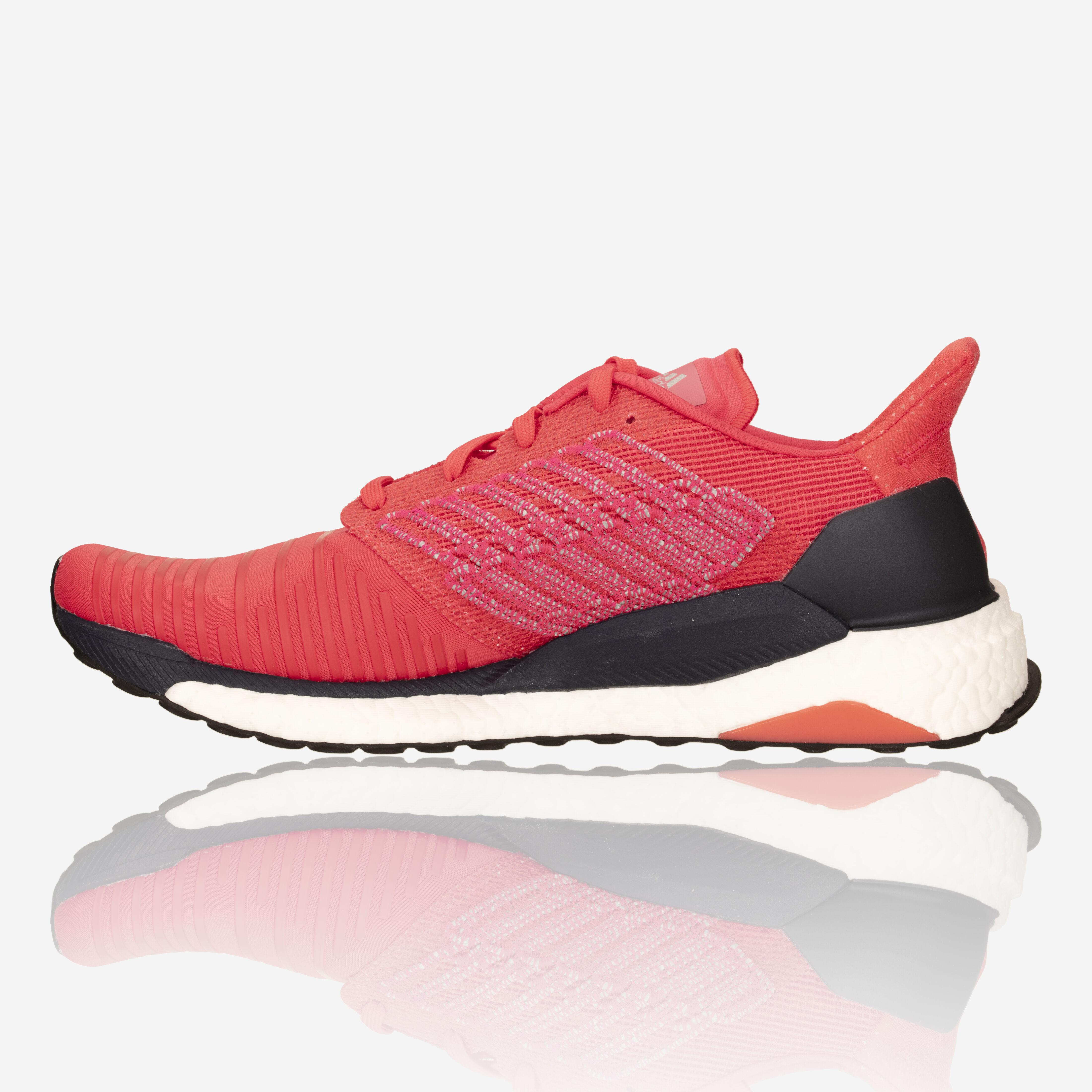 best website 2498b 389a3 Adidas Solar Boost
