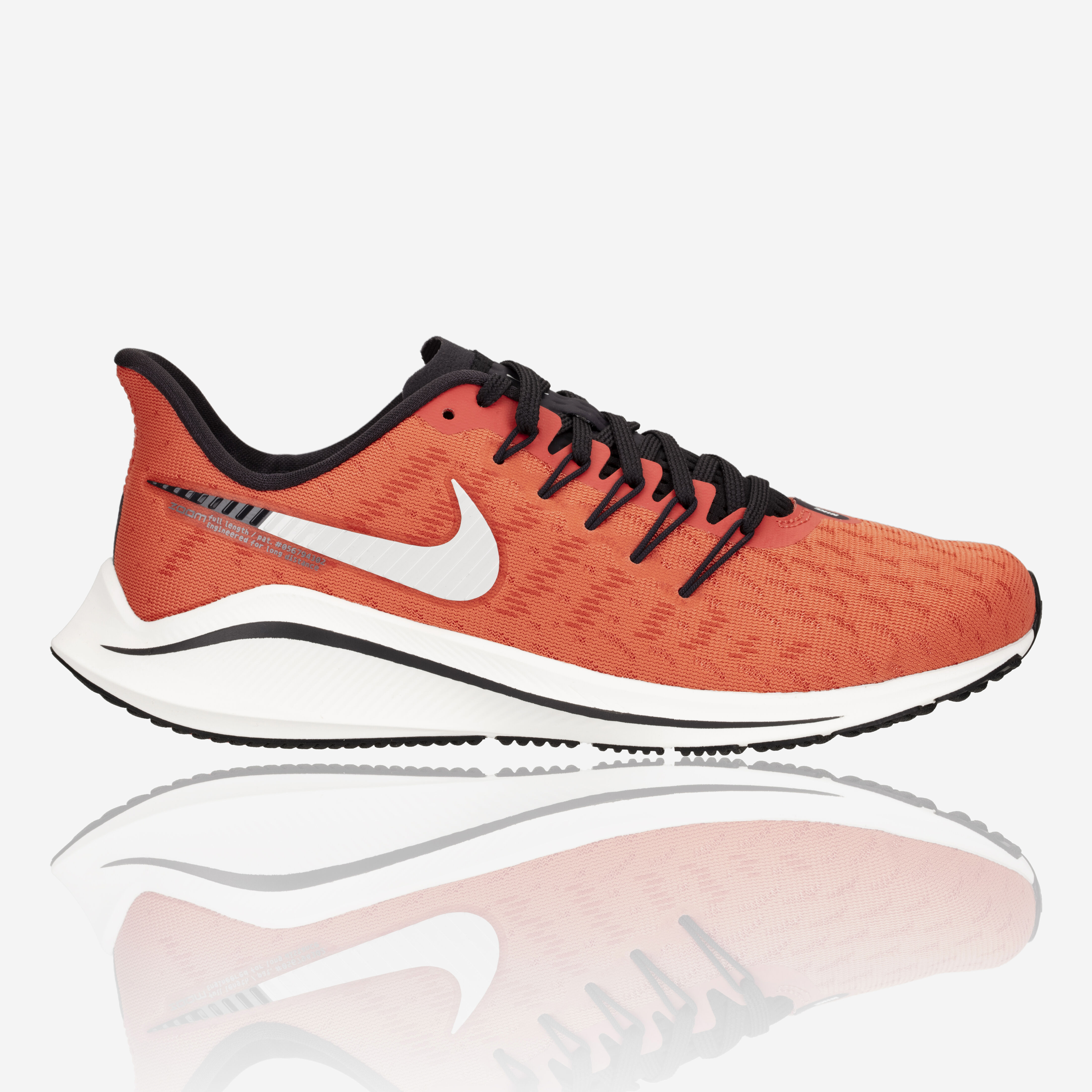 a76bd21a7f7e Nike Air Zoom Vomero 14 W shoes 2019 RUNKD online running store