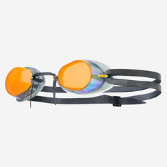 Tyr Socket Rocket 2.0 Mirrored goggles 2019