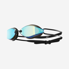 Tyr Tracer-X Racing Mirrored goggles 2019