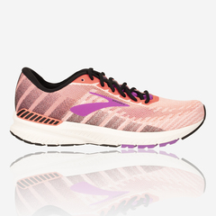 Brooks Ravenna 10 women shoes 2019