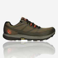 Topo Athletic Terraventure 2 shoes 2019