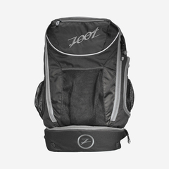 Zoot Transition Bag 2.0 2019